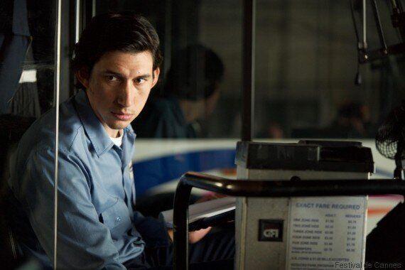 Lo sguardo giapponese di Jarmusch sul New