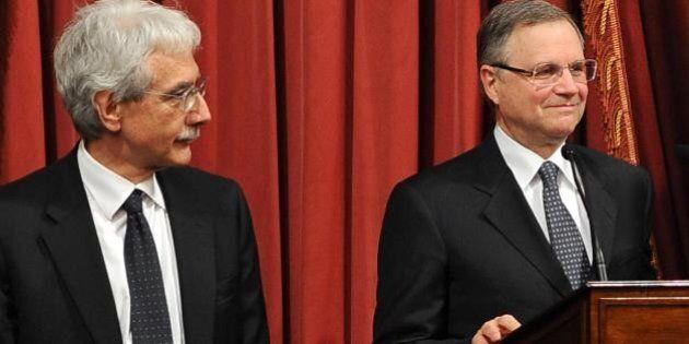 Bankitalia scrive ai dipendenti sull'articolo del Fatto: