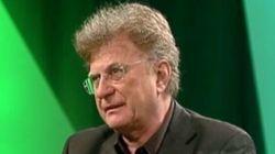 Red Ronnie dice che è demenziale obbligare a vaccinare i bambini. E sul web scatta la
