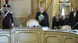 Se il Parlamento non corregge questo pasticcio, l'azzardo di Renzi si ripercuoterà sulla prossima