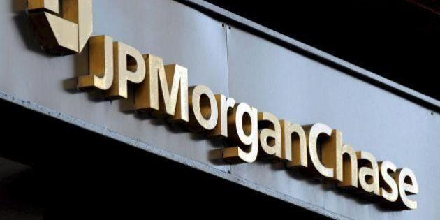 Referendum, la campagna del no punta su JP Morgan: loro hanno chiesto la riforma, ecco