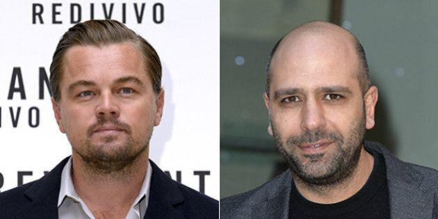 Leonardo DiCaprio spodesta Checco Zalone. The Revenant supera Quo Vado: primo al botteghino