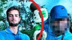 Il pachistano espulso lunedì era stato capitano della nazionale di cricket under