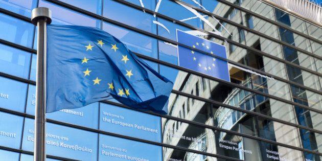 L'Europa unita è la soluzione, non il