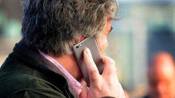 Ue elimina il roaming da giugno