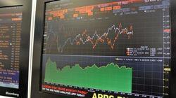 Il voto anticipato spaventa i mercati: lo spread risale sopra quota