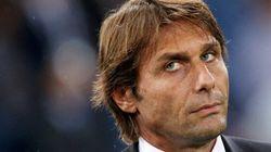 Calcioscommesse, Antonio Conte assolto per non aver commesso il