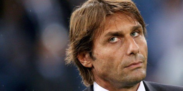 Antonio Conte è stato assolto nell'inchiesta Calcioscommesse a Cremona. Il ct: