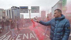 Ilva, proteste a Genova. Il Governo rassicura e Cdp fa sponda:
