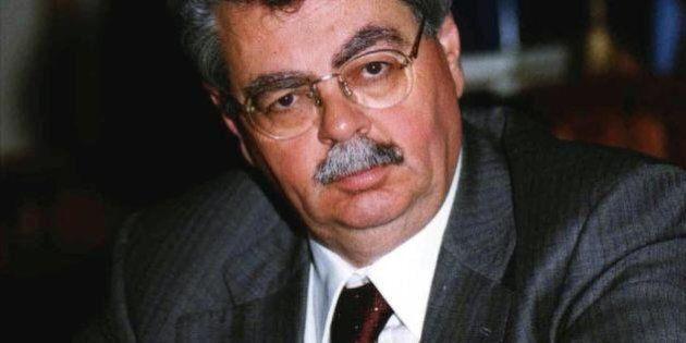 Inchiesta Anas, Luigi Meduri respinge le accuse: