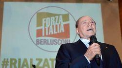 Nonostante le perplessità dei suoi Silvio ha deciso: in piazza con