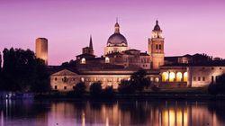 È Mantova la Capitale italiana per il