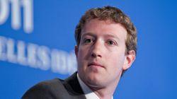 Mark Zuckerberg vorrebbe imporre ai cittadini delle Hawaii la vendita delle loro