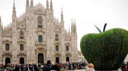 Imprese, università, startup e buoni libri: ecco le chiavi dell'innovazione di Milano metropoli