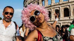 Anche il Consiglio d'Europa invita l'Italia a riconoscere le unioni