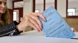 Nuovo Italicum e Consultellum: come si voterebbe oggi alla Camera e al