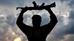 Daesh, quando il terrorismo diventa uno
