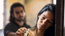 Contro la violenza sulle donne serve un vero cambiamento