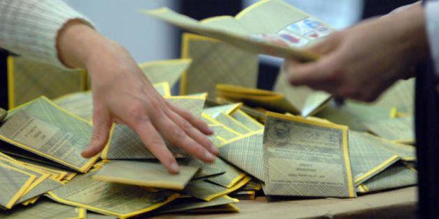 Amministrative e Referendum, si vota solo la domenica. Alfano:
