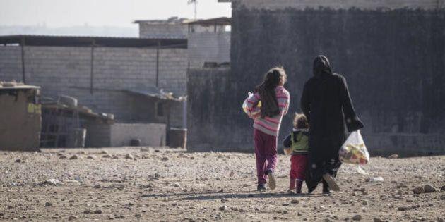 Il cuore straziato di Niniveh, le minoranze irachene e il difficile rientro a