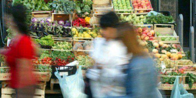 Istat, fiducia consumatori italiani sale ai massimi da 13 anni, imprese al top dal