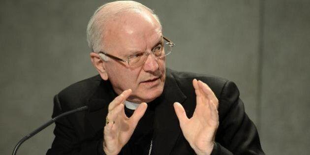 Nunzio Galantino contro la politica: