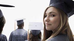 Come funziona il riscatto degli anni di laurea, un toccasana per la pensione (a caro