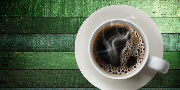 Oms indaga sul rischio cancro dal caffè dopo l'allarme sulla carne rossa e lavorata (FOTO,