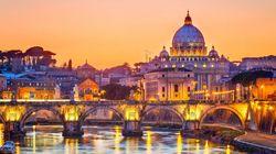 Per una Roma
