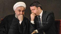 Saviano critica Renzi, ma non conosce l'etica della