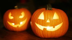 Halloween: 6 modi di dire inglesi che non