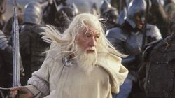 Tolkien si è ispirato a