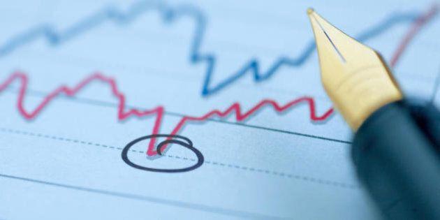Tassi negativi sui titoli di Stato, dopo i Ctz anche i Bot a 6 mesi scivolano sotto zero grazie a Mario