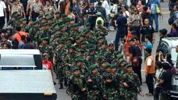 L'attentato dimenticato in Indonesia che dovrebbe far paura e