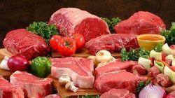 Mangiare carne fa male, ma soprattutto non