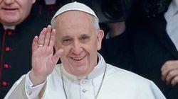 Perché penso che Papa Francesco darà la comunione ai