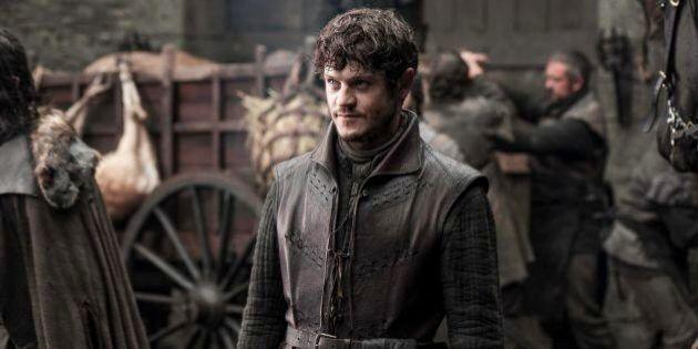 Ramsay, il sadico giovanotto di belle speranze, è già diventato il più odiato de