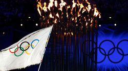 Olimpiadi: Roma non è in grado, candidiamo