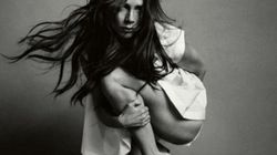 Victoria Beckham vittima di Photoshop? La copertina di Vogue China fa