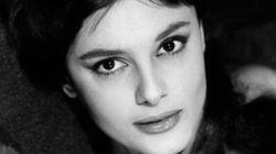 Rossana Podestà: l'attrice Pin Up che stregò Walter