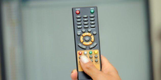 Sky Italia scala il telecomando. Accordo con Viacom, conquista il canale 8 della tv