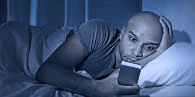 5 modi per depurarti dai social