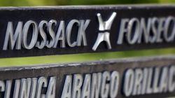 Lo scandalo Panama papers è solo la punta