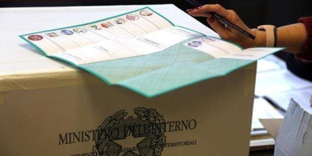L'Italicum, il Porcellum e l'analfabetismo