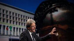 L'Africa e il Mediterraneo, una sfida che l'Italia può