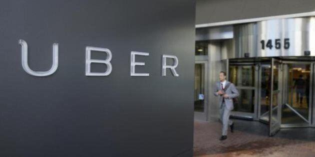 Il governo impugna la legge anti-Uber del Piemonte. Il Pd capirà la