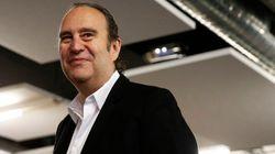 Il miliardario francese Niel entra in Telecom Italia con