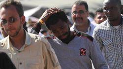 Sbarcato a Lampedusa come profugo, ora ha un compito delicatissimo