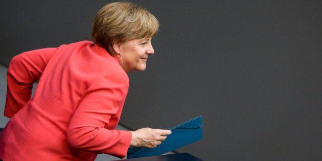 Angela Merkel ci riprova: la cancelliera si candiderà per un quarto mandato, obiettivo eguagliare