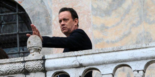 Tom Hanks ha il diabete: